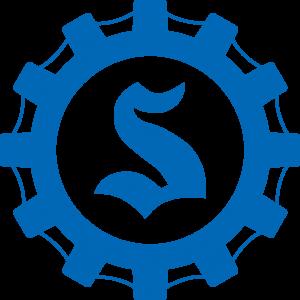 商工会ロゴマーク